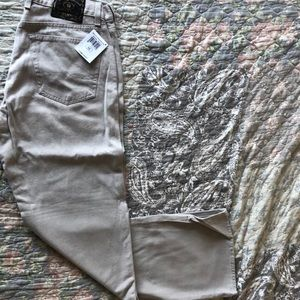 Lucky Brand Dungarees Men's Classic Fit size 32